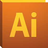 Adobe Illustrator CS6 with Crack Free Download Full Version