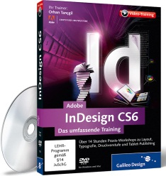 Adobe InDesign CS6 Serial Number + KeyGen Full Download