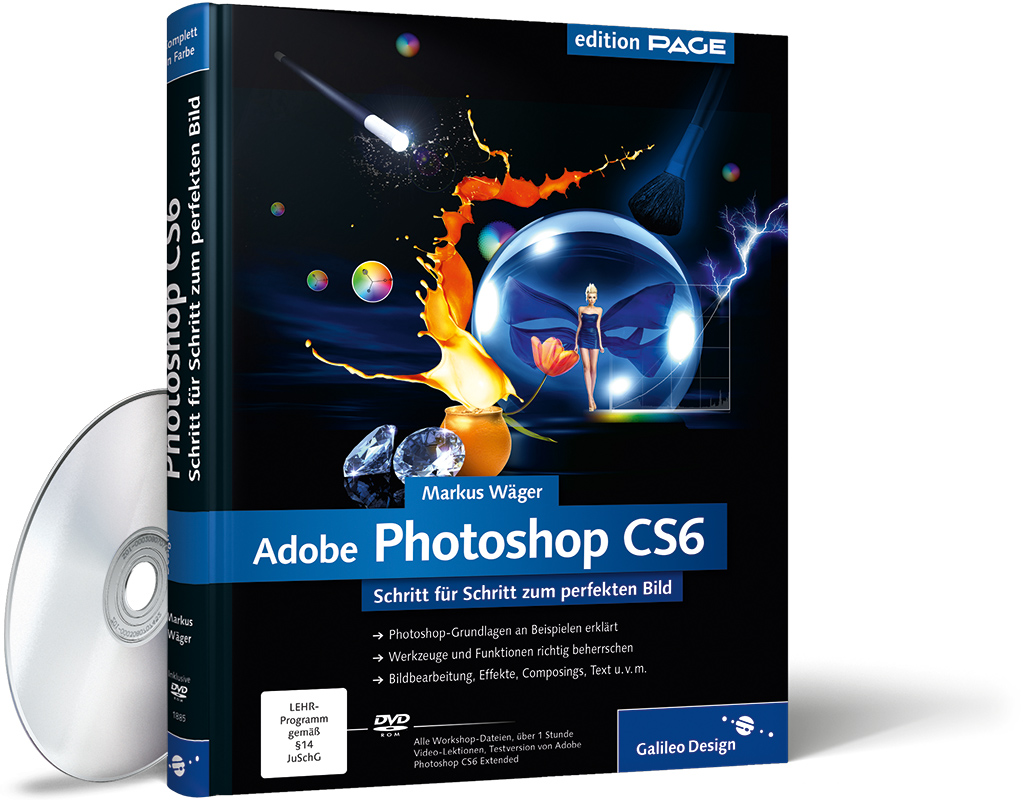 Adobe Photoshop CS6 with License Keys Full Free Download