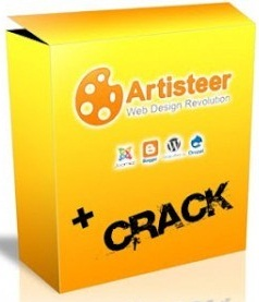 Artisteer 4.2 License Key Generator Full Crack Free Download
