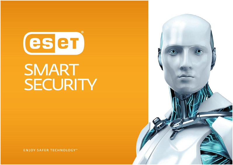 Eset Smart Security 78 username and Password 2016-17