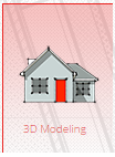 Google Sketchup 8 Pro Keygen Free Download Full Version2