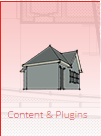 Google Sketchup 8 Pro Keygen Free Download Full Version5