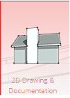 Google Sketchup 8 Pro Keygen Free Download Full Version9