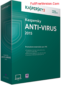 Kaspersky Antivirus 2015 Activation Code Crack, license Key