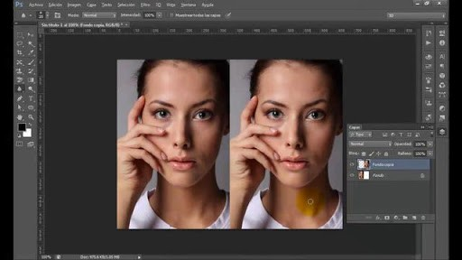 Photoshop CS6 with Carck full free download