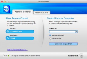 TeamViewer 10 Final Crack + Patch License Key Serial Key