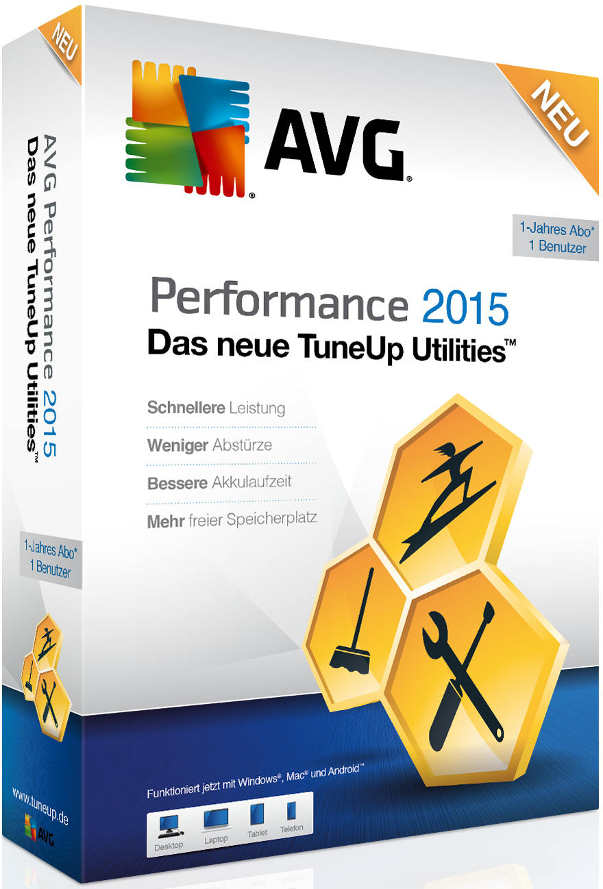 TuneUp Utilities 2015 Crack Serial Key Full Free Download