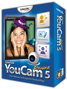 Webcam Software Full Version Free Download for All Windows