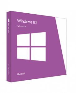 Windows 8.1 ISO x86 x64 Full Free Download with Product Key