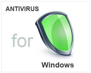 Antivirus Software for Windows Full Version Free Download