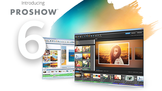 proshow gold 6 crack full free download