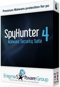 Spyhunter 4 Registration Key Incl Crack Full Free Download